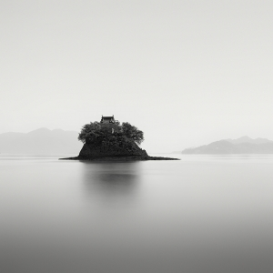 LONE ISLAND NO.4 -HONSHU -JAPAN -2019