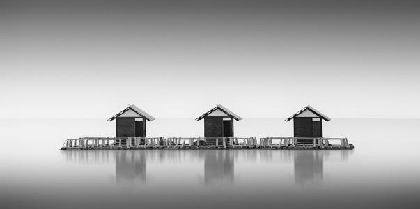 SEA HOUSE -LOMBOK -2015
