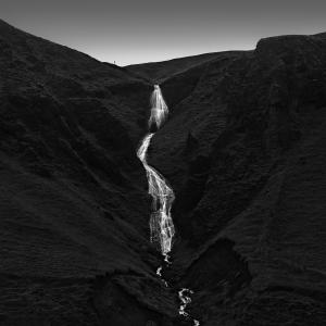 ICELANDIC FOSS NO.18 -ICELAND -2016