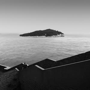 LONELINESS NO.43 -CROATIA -2016