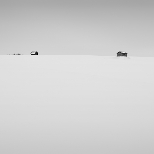 SNOW HOUSE -BIEI -HOKKAIDO -2017