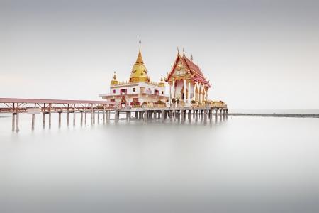 SAMUT CHIN -THAILAND -2019