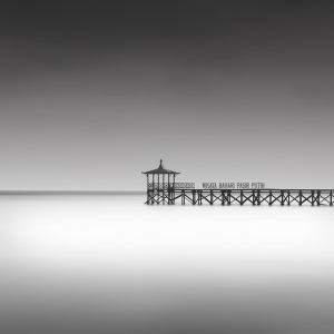 JETTY NO.2 -EAST JAWA -INDONESIA -2014