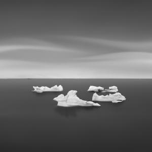 ICEBERG -ICELAND -2016
