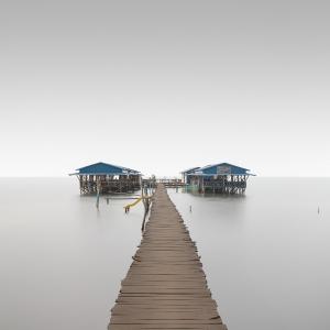 SEA CHALET NO.3 -VIETNAM -2019